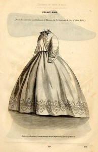 1865-09-robe
