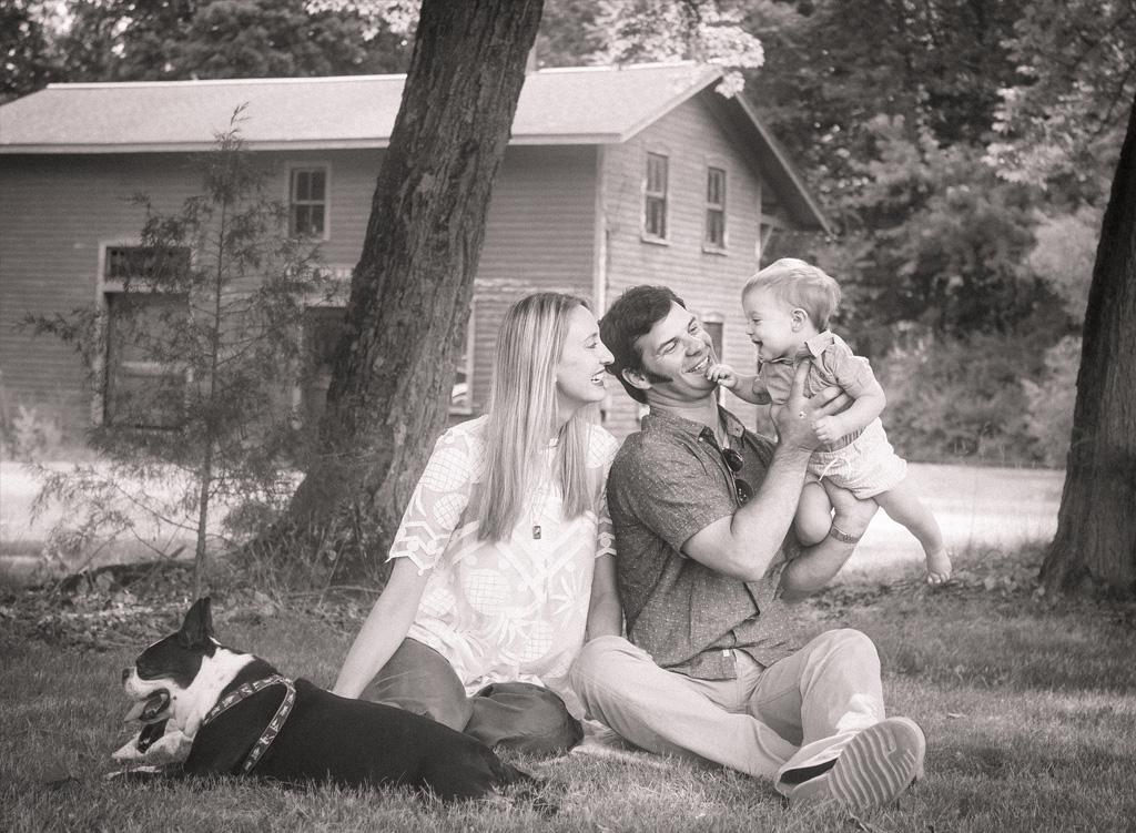 blackowski-family-2018