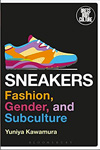 sneakers-book-cover