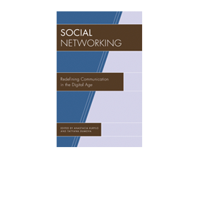 social-networking-review