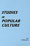 studies-popular-culture